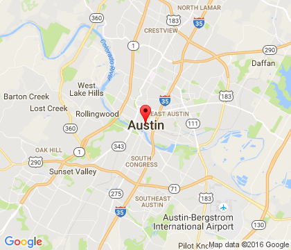 North University TX Locksmith Store, Austin, TX 512-410-7765